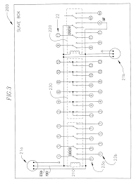 patent us7990082 methods and systems for operating and 19 Pin Socapex Wiring Diagram 19 Pin Socapex Wiring Diagram #43 6 Circuit Socapex 120V Pinout