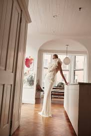 A Brides Design 30 New Bridal Designers The Best New Bridal Gown Designers
