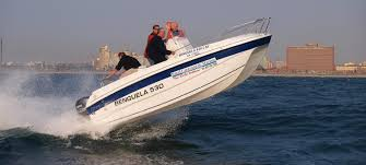 new used boats outboard motors in durban kwazulu natal central to pinetown north coast south coast of kzn