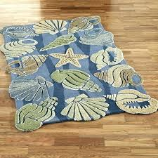 jcpenney bath rugs bath rugs elegant inspiration bathroom and lovely at penny shower curtains ideas design