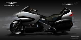 2018 honda goldwing. wonderful 2018 2018 honda goldwing redesign and price for honda goldwing t