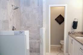 Bathroom pass pdf   Bathroom Trends 2017 / 2018
