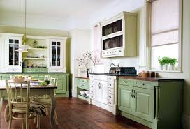 Victorian Kitchen Floor The Elements Of Victorian Kitchen Designs The Kitchen Inspiration