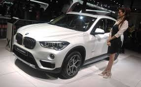 bmw new car releaseAuto Expo 2016 Top 10 Cars  NDTV CarAndBike