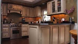 Most Popular Kitchen Cabinet Color 2014 kitchen ~ most popular kitchen  cabinet color 2014 couchableco most
