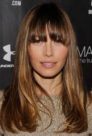 Hairstyle Bang the best hairstyles with bangs 4560 by stevesalt.us