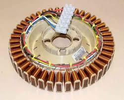 com rewiring the smartdrive