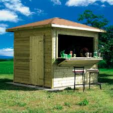 Small Picture Contemporary garden shed All architecture and design