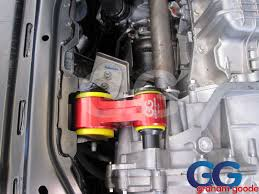 similiar subaru 2 0 turbo engine keywords subaru 2 0 turbo engine subaru wiring diagram