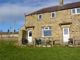 Houses For Rent In Harrogate North Yorkshire