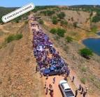 imagem de Conceição do Canindé Piauí n-18
