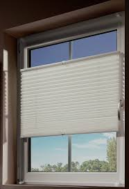 Sonnenschutz Fenster Außen Ohne Bohren Allgemeines Und Wunderbar