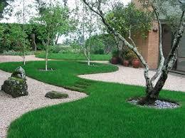 collect this idea rock garden