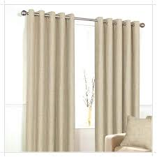 gallery for 25 pictures of extra long and wide curtains uk