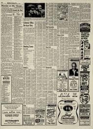 Kenosha Evening News Archives, Dec 17, 1947, p. 20