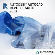 autodesk reseller and training centre benchmarq autocad revit lt suite