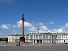 Зимний дворец Скачать фото Скачать картинку Зимний дворец на  Санкт Петербург Зимний дворец Фото Картинка