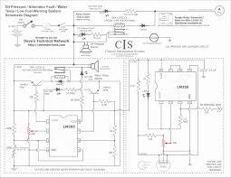 tv wiring diagram reading online wiring diagram guide • wiring diagram for rv tv wiring library rh 73 codingcommunity de apple tv wiring diagram led tv wiring diagram