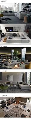 living room design find deals