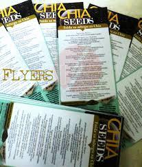 Flyers Fliers Awesome Flyers Fliers Speak2net Com