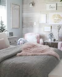 cozy bedroom design. Cozy Romantic Winter Bedroom Design