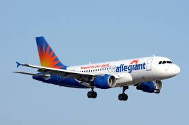 Xtra Airways Seating Chart Allegiant Air Boarding Zones Process A Compete Guide 2019