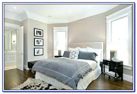 best color to paint bedroom best color to paint a master bedroom marvelous plain master bedroom best color to paint bedroom