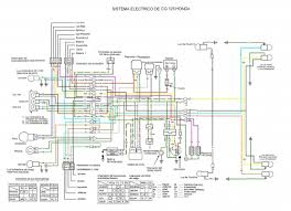 rancher honda es wiring diagram wiring diagrams and schematics i have a honda rancher 350 es and it will not shift up or own