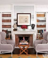drawing room furniture images. Full Size Of Living Room:front Room Furniture Ideas Drawing Accessories Designing Your Images A