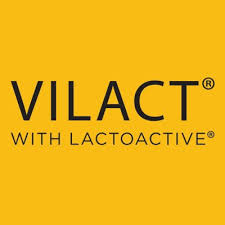 Image result for LACTOACTIVE oTHER