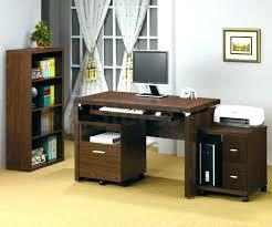luxury home office desks. Best Desk For Home Office Desks Ideas Computer Compact Luxury I