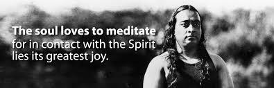 Yogananda Quotes Stunning Dr Kay Paramahansa Yogananda Kriya Yoga And Christianity