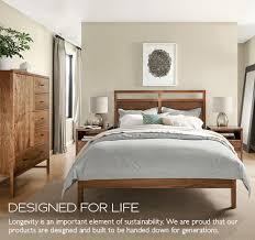 modern bedroom photos. room \u0026 board bedroom furniture modern photos i