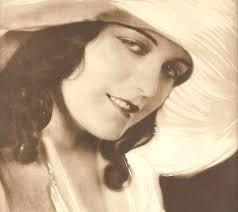 Seductive Facts About Pola Negri, The Original Femme Fatale