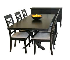 dining room sets olx. dining room trend 25 best small table space decorating sets olx a