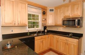Edmonton Kitchen Cabinets How To Reface Kitchen Cabinets Classic Kitchen Cabinet Refacing