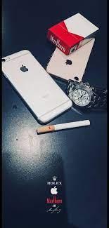 Zedge   Iphone, Iphone 8, Apple wallpaper