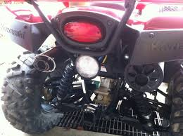 ideas for reverse lights mudinmyblood forums 2012 Kawasaki Brute Force Reverse Wiring Harness ideas for reverse lights img_3937 jpg 2012 Brute Force 750 HP