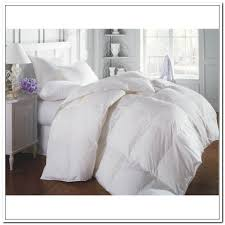 cal king down comforter. Comforter King Down Filled Duvet Blue Twin Xl Best Clearance Lightweight Cal G