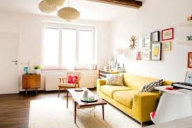 mustard yellow home accents. Perfect Yellow Mustard Yellow Home Decor Accent Color Combinations To Get Your Wheels  Turning Beautiful Simple Modern Living Room Design Ideas Sofa Brown Laminated Wooden  On Accents M