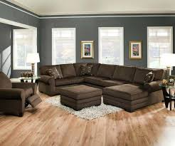 grey walls brown furniture does grey go with brown furniture best gray living room walls brown grey walls brown