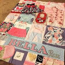 Love these memory quilts! | Oh Baby | Pinterest | Babies, Kid ... & Love these memory quilts! Adamdwight.com