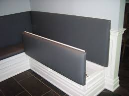 dining booth with storage. pinterest banquettes and window seating | hardwood floors booth modern dining with storage e