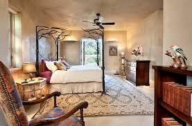 amazing bedroom designs. Interior Design:Moroccan Bedroom Amazing Bedrooms Ideas Photos Decor And  Inspirations For 9 Moroccan Amazing Bedroom Designs