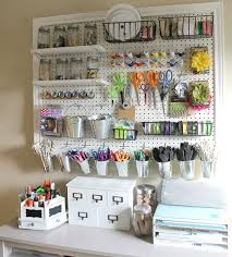 organize your home office. 15 Ways To Organize Your Home Office
