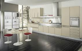 latest furniture styles. Brilliant Styles Latest Kitchen Styles Throughout Latest Furniture Styles L