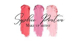 Sophie Porter Make Up Artist - Home | Facebook