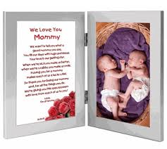 personalized mommy birthday gift