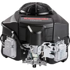 fr691v small engines lawn mower engines parts kawasaki the fr691v engine is a commercial grade powerplant that meets your yard s toughest demands
