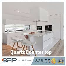 Wholesale Quartz Slabs For Vanity Top Table Top Bathroom Counter Top